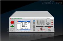 CS9927LBS南京长盛CS9927LBS锂电池态势安规分析仪