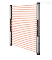 成都经销SUNX小型光幕传感器