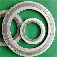 基本型金属缠绕垫片加强型