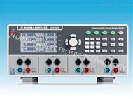 德国RS罗德与施瓦茨直流电源HMP4000系列