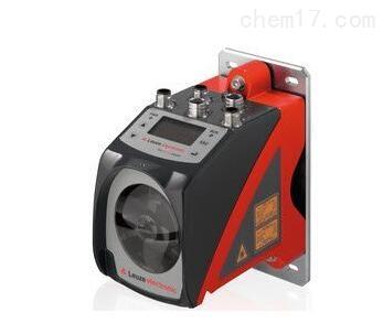 AMS激光测距系统