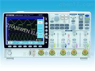 固纬GWINSTEK数字存储示波器GDS-3000系列