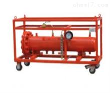 GD-CQ40型SF6存储容器
