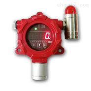 NG200D-H2 氢气检测仪