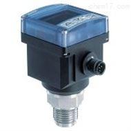 557934德國BURKERT不銹鋼壓力變送器選擇方法
