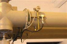 JOY-S6 SF6密度微水在线监测装置