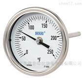 TG53双金属德国威卡WIKA温度计