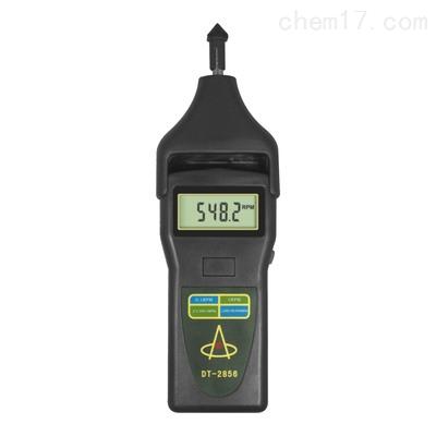 DT-2856接触式手持数字转速表厂家直销