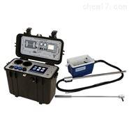 煙氣汞綜合采樣器