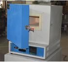 SX2-2.5-12N 一体式箱式电阻炉 实验炉