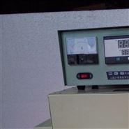 SRJX-10-13F可程式箱式电阻炉