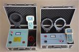 GY9005智能电缆识别仪