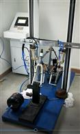 ISO 4210 车架脚踏力疲劳试验机