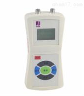 TRS-ⅡG土壤水势检测仪