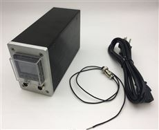 FT3400动物体温仪