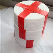 耐高温聚四氟乙烯垫片各种规格