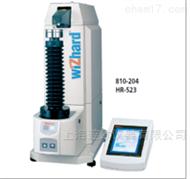 HR-521 数显洛氏硬度计