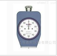 GS-709N邵氏硬度计