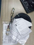 HYDAC压力变送器HDA 4840-A-350-424