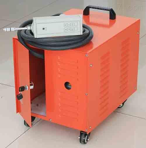 气体定性检漏仪承修二级
