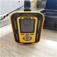 LB-KY18X手提泵吸式多合一气体检测仪
