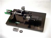 美国Johnson Gage 进口 螺纹跳动测量仪