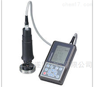 SH-21A 超声波硬度计
