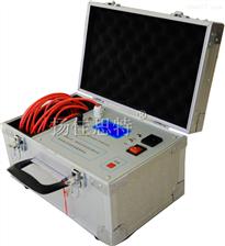 YBC-II氧化锌避雷器直流参数测试仪