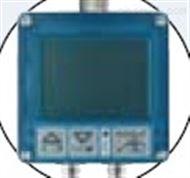 177455德国宝德数字控制器/BURKERT安装方法