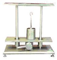 LSK-K27验证插销在插头上牢固程度试验装置