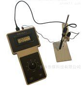 便攜式氟離子濃度儀,氟度計