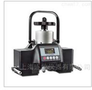 PHR-200磁力数显洛氏硬度计