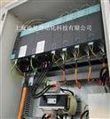 西门子S120放大器维修