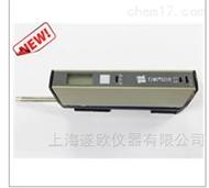 TIME3210表面粗糙度仪