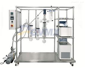 TFE-80MM全套薄膜蒸發器