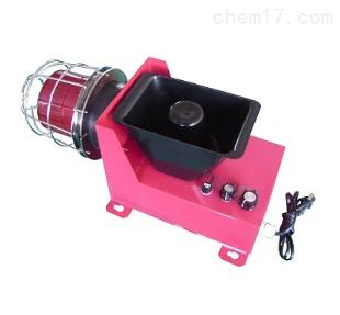 CLB100 船用声光报警器专用