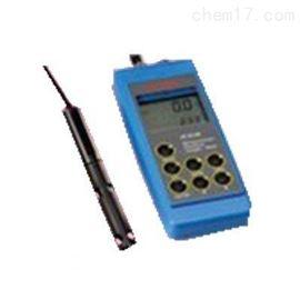 ZRX-27433便携防水溶解氧测定仪