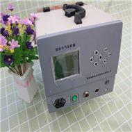 LB-6120(C)四路综合大气 采样器