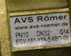 77-40FB-S1-25-C+52DAAVS-ROEMER