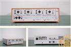 AD2522功放自动化测试系统,两通|四通道音频分析