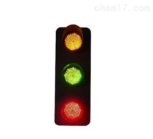 DYZ-LED-100三色电源指示灯专用