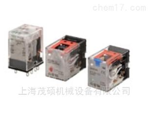 MY-GS日本OMRON欧姆龙MY-GS继电器大量现货