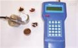 ZRX-27186手持式水分活度测试仪
