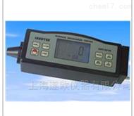 SRT-6202粗糙度仪