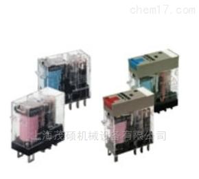 G2R-S系列日本OMRON欧姆龙G2R-S系列继电器大量现货