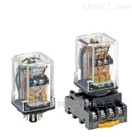 MK系列日本OMRON欧姆龙MK系列继电器大量现货