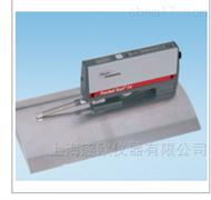 Pocket Surf IV粗糙度测量仪