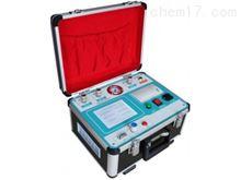 DSMQ-H全自动SF6密度继电器校验仪