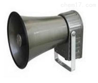 BC-30报警喇叭大功率报警器专用