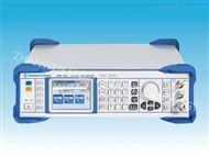 射频与微波信号发生器SMB100A系列